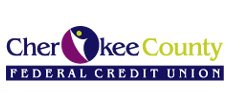 Cherokee County FCU powered by GrooveCar